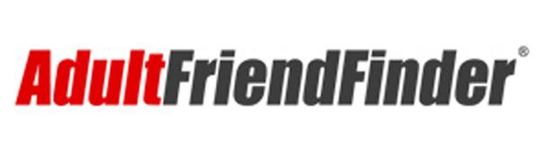 AdultFriendFinder - ContactosEncuentros