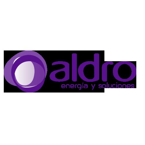 Aldro
