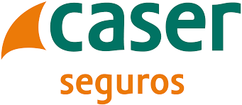 CaserDental