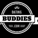 DatingBuddies - ContactosEncuentros