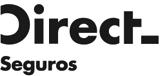 DirectSeguros