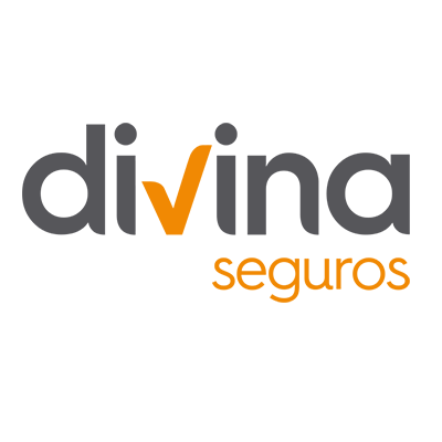 DivinaPastora
