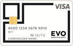 EvoCard