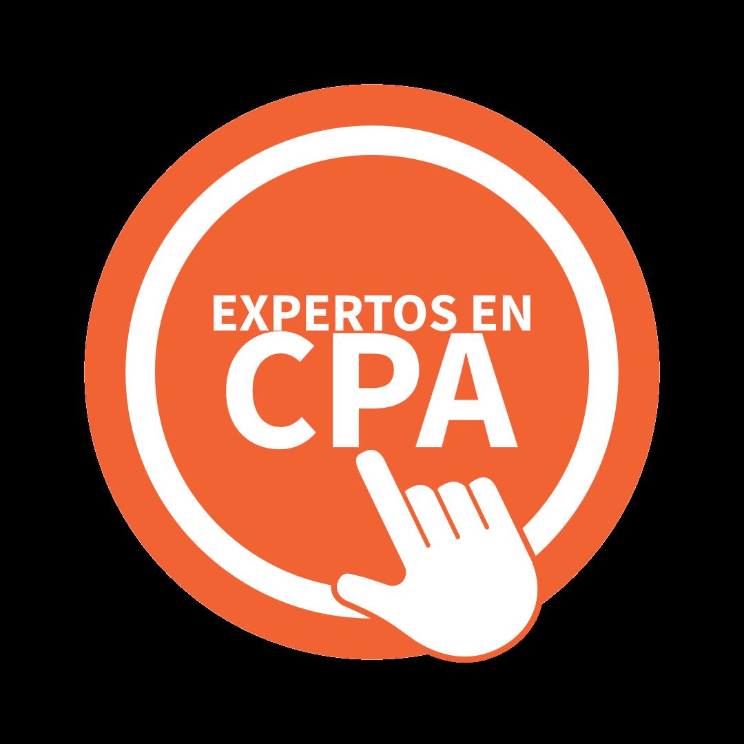 ExpertosEnCPA