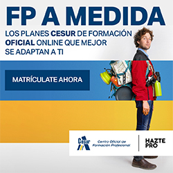 FPaMedida