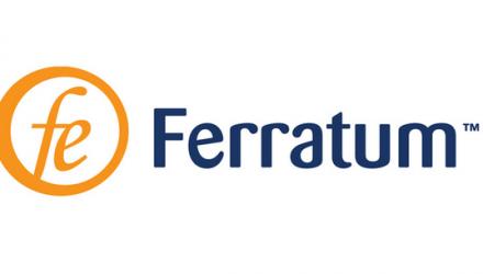 FerratumBank