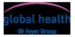 FoyerGlobalHealth