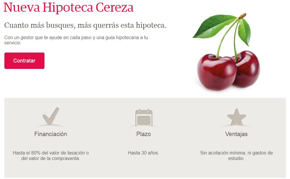 HipotecaCereza