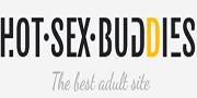 HotSexBuddies - ContactosEncuentros