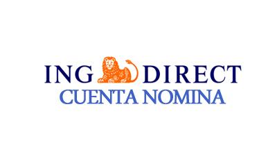 IngDirectNomina