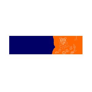 IngHipotecas