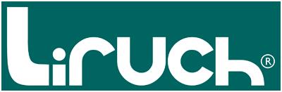 Liruch - ContactosEncuentros