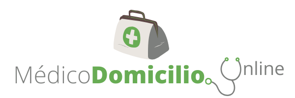 MedicoDomicilio