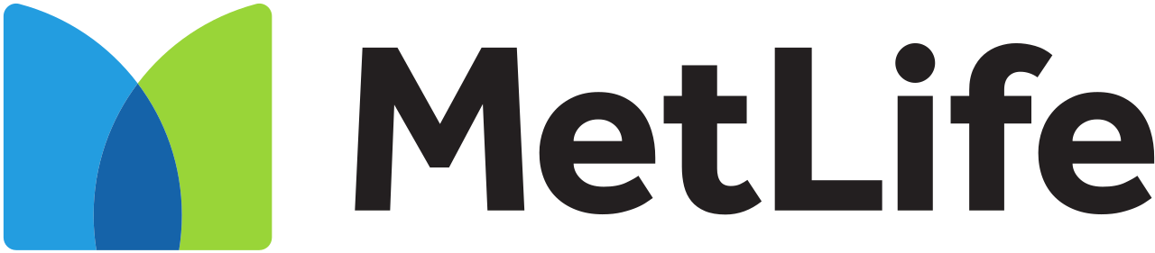 MetLifePlanPlan-salud-plus