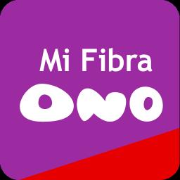 OnoFibra