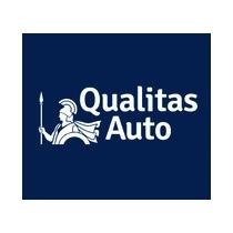 QualitasAuto