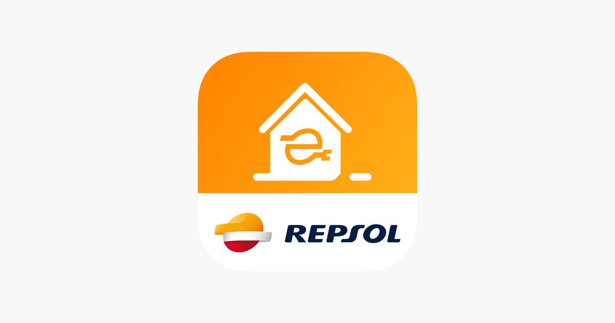 RepsolLuzyGas