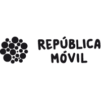 RepublicaMovil
