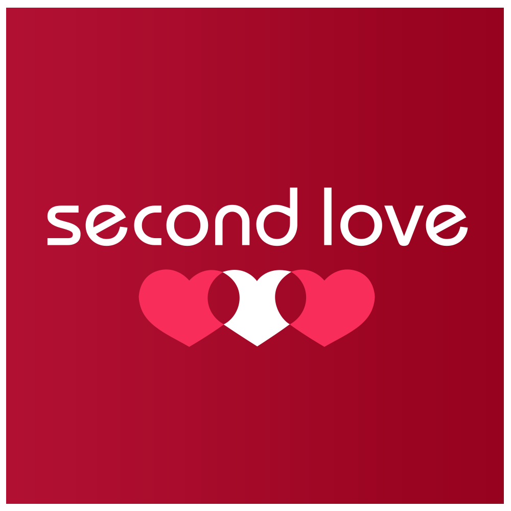 SecondLove - ContactosEncuentros