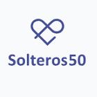 Solteros50