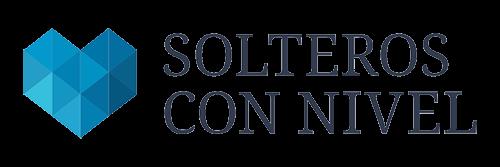 SolterosConNivel - ContactosEncuentros