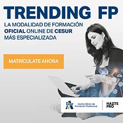 TrendingFP
