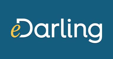 eDarling - ContactosEncuentros